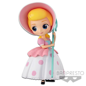 Toy Story - Bo Peep Qposket
