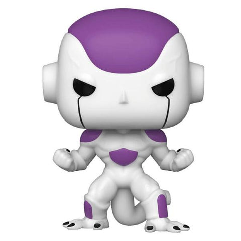 Dragon Ball Z - Frieza 100% Final Form Pop! Vinyl