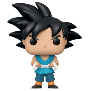 Dragon Ball Z - Goku World Tournament Pop!