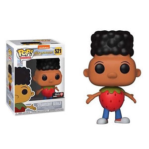 Hey Arnold - Gerald Berry Us Exclusive