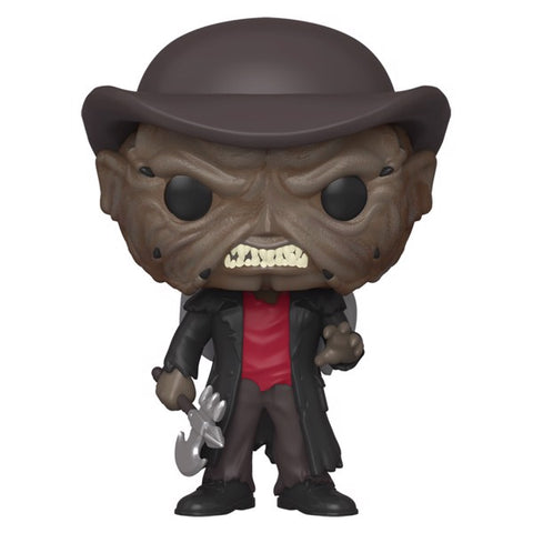 Jeepers Creepers - The Creeper Pop! Vinyl
