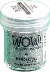 WOW Embossing Powders Metallics - See more options - sugar and spice crafts - 3