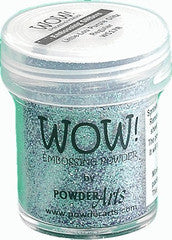 WOW Embossing Powders Lilacs/Purples - See more options - sugar and spice crafts - 3