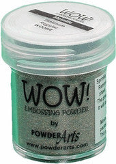 WOW Embossing Powders Metallics - See more options - sugar and spice crafts - 2