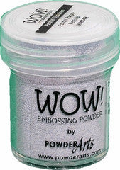 WOW Embossing Powders Lilacs/Purples - See more options - sugar and spice crafts - 5