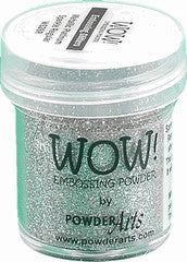 WOW Embossing Powders Metallics - See more options - sugar and spice crafts - 4