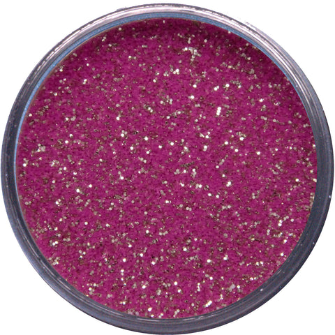 WOW Embossing Powders Pinks - See more options - sugar and spice crafts - 13
