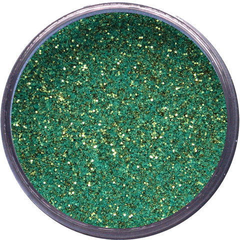 WOW Embossing Powders Greens - See more options - sugar and spice crafts - 12