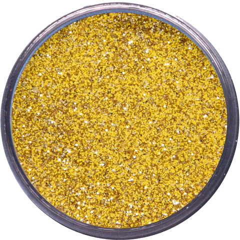 WOW Embossing Powders Golds/Yellows - See more options - sugar and spice crafts - 10