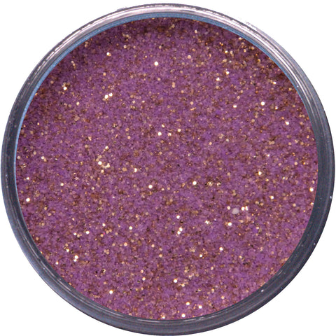 WOW Embossing Powders Lilacs/Purples - See more options - sugar and spice crafts - 10