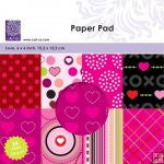 Kars Paper Pad - sugar and spice crafts - 2