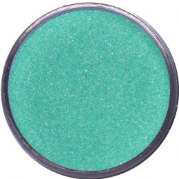 WOW Embossing Powders Blues - See more options - sugar and spice crafts - 16