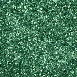 Crushed Glass Glitter - See more options - sugar and spice crafts - 2