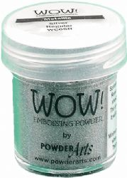 WOW Embossing Powders Metallics - See more options - sugar and spice crafts - 5