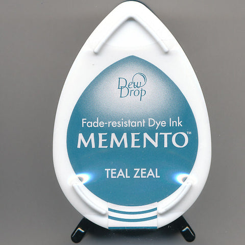 Memento Dye Ink - See more options