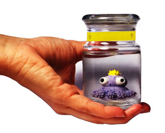 The Chill Bug - the chill virus. The Chill Bug - the chill virus. I bug you. collectables.