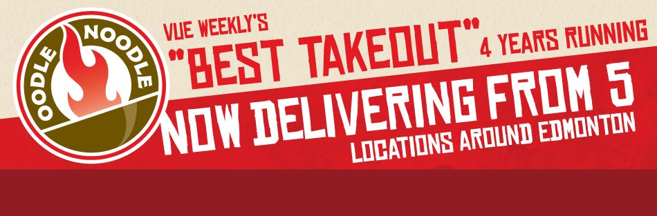 oodle-noodle-delivery-sprucegrove
