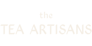 the tea artisans logo