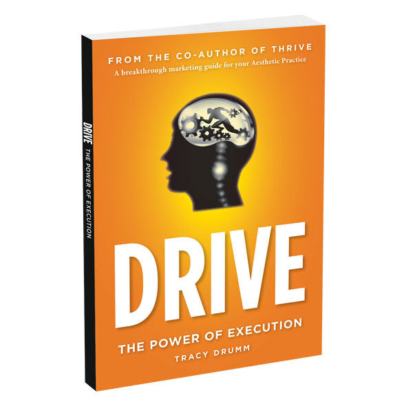 DRIVE: The Power of Execution