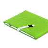 Felt Case for iPad (Pro, Air, mini)
