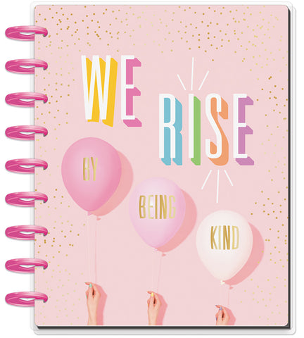 CLASSIC HAPPY PLANNERS®