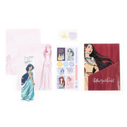 Disney © Princess Strong At Heart Classic Accessory Pack