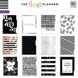 The Happy Planner® 12 Month Box Kit - Plan a Happy Life