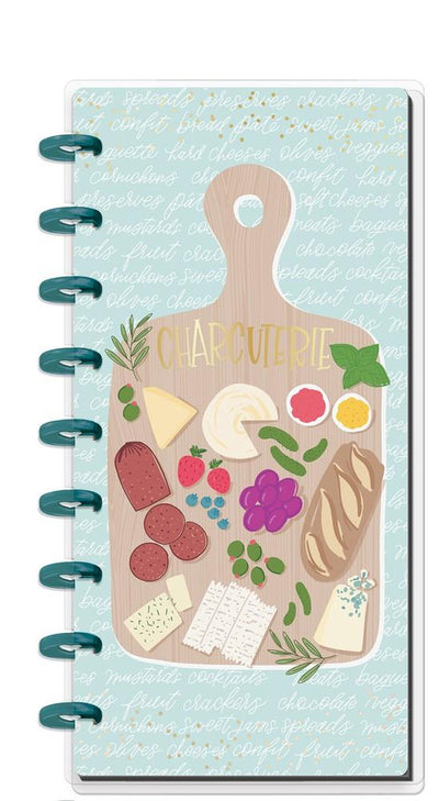 Skinny Classic Happy Notes™ - Happy Hostess