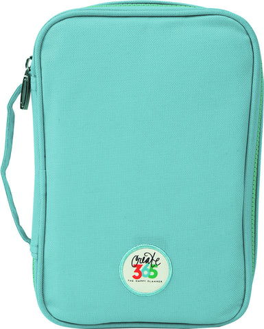 The Happy Planner® Pen Case - Mint