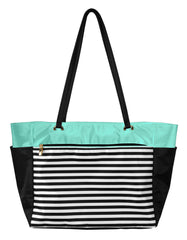 The Happy Planner™ Tote - Mint