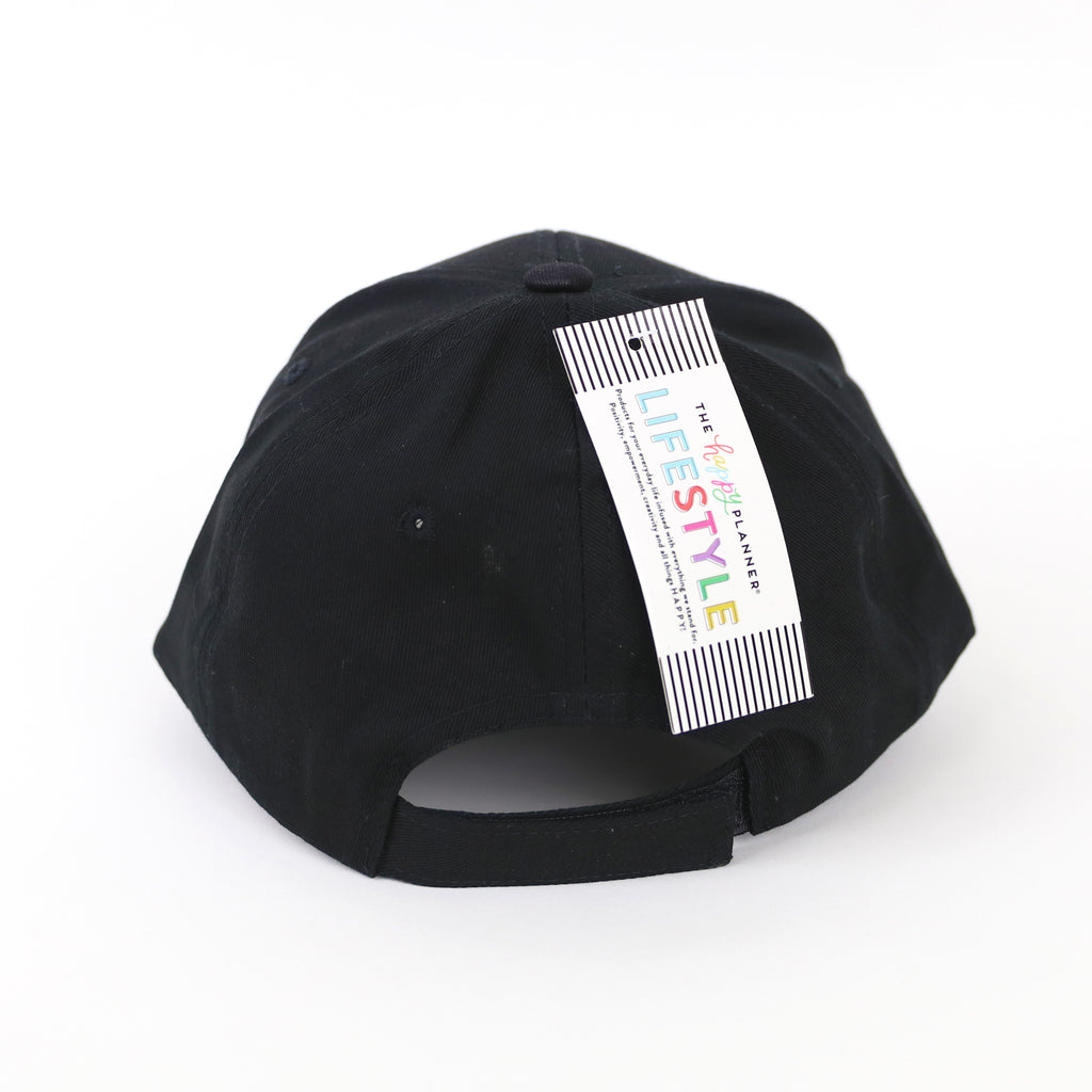 7dd426e856fc3 Live Creatively Hat Live Creatively Hat Live Creatively Hat