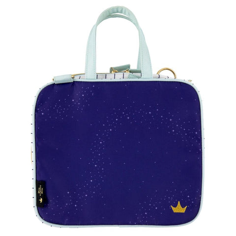 Magical Stars Disney © Princess Planner and Sticker Storage Case