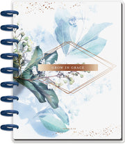 Classic Guided Journal - My Faith