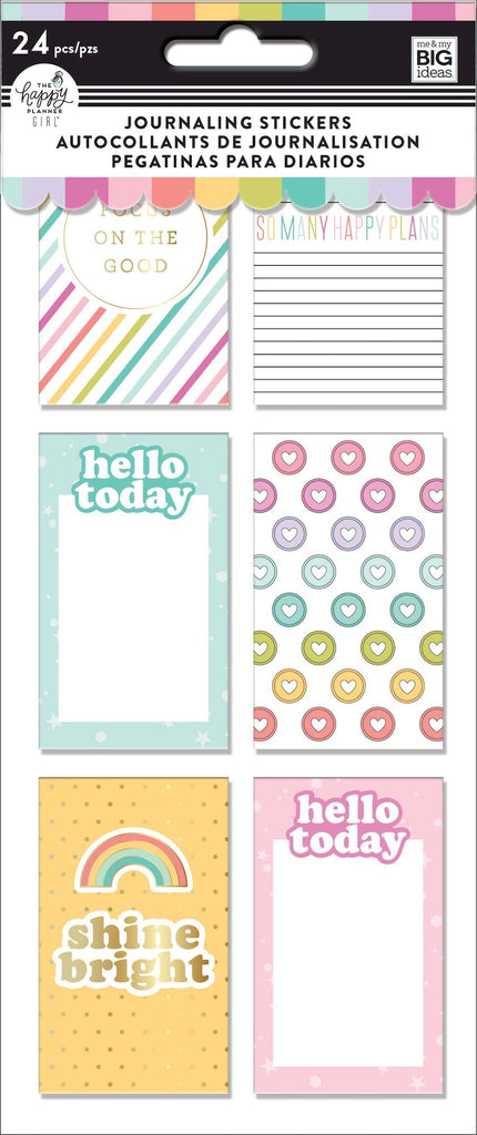 boss Babe Happy Planner Stickers 5//sheets