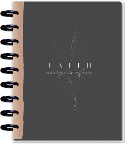 Simple Faith Classic Guided Journal