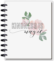 2020 BIG Happy Planner® x Teresa Collins - Kindness is Magic - 12 Months