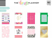 2020 Mini Happy Planner® - Modern Mom - 12 Months