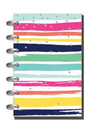 2018 DELUXE Mini Happy Planner® - Trendsetter