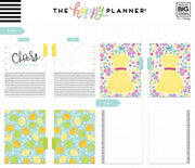 Classic Happy Notes™ - Happy Hostess