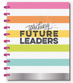 BIG Happy Notes™ - Future Leaders