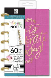 Mini Happy Notes™ - Happy Hostess