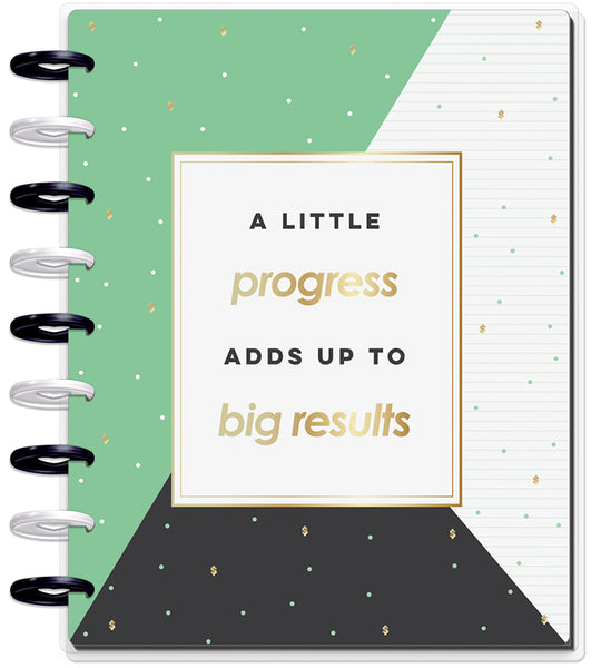 create 365 the happy planner mini budget edition