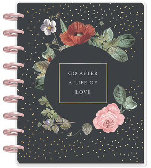 CLASSIC HAPPY PLANNERS® – me & my BIG ideas