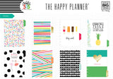 2017 CLASSIC Happy Planner™ - Super Fun