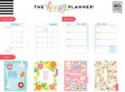 2019 Classic Happy Planner® - Enjoy All the Things - 12 Months (2019-2020)