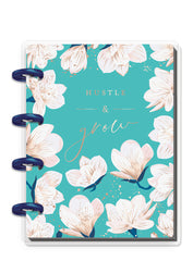 Micro Happy Notes™ - Memo Book - Southern Preppy