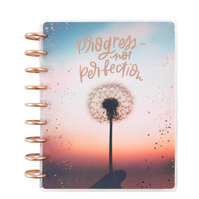 2021 Recovery Progress Classic Happy Planner® - 12 Months