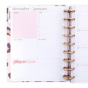 2021 Best Mom Ever Classic Dashboard Happy Planner® - 12 Months