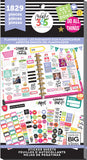 Value Pack Stickers - Planner Basics™