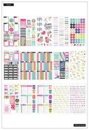Value Pack Stickers - Fri YAY - Student